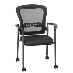 Office Star Visitors Arms and Casters Titanium Stacking Chair|https://ak1.ostkcdn.com/images/products/5924860/Office-Star-Visitors-Arms-and-Casters-Titanium-Stacking-Chair-P13626171.jpg?impolicy=medium