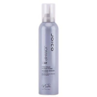 Joico 10.2-ounce Joiwhip Firm Hold Design Foam