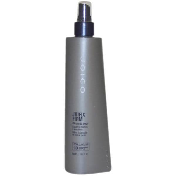 Joico Joifix Firm Finishing 10.1-ounce Hair Spray