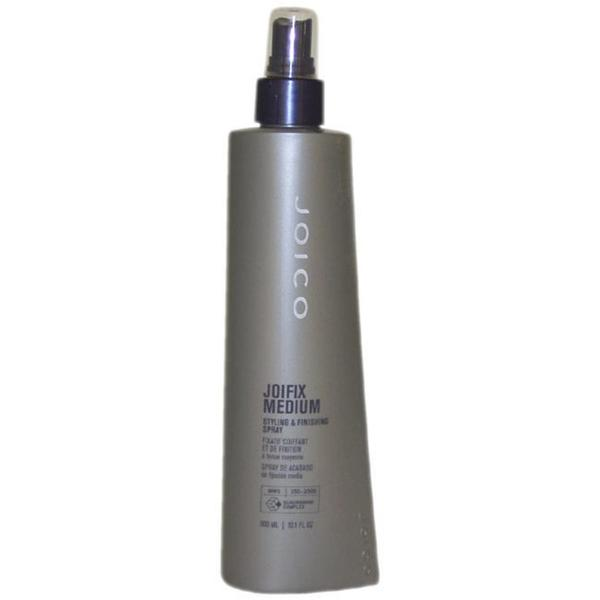 Joico JoiFix Medium Finishing 10.5-ounce Hair Spray