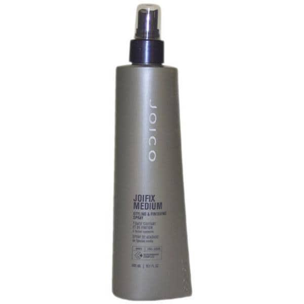 Joico JoiFix Medium Finishing 10.5-ounce Hair Spray