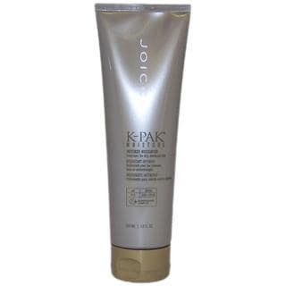 Joico K-Pak Intense 8.5-ounce Hydrator Treatment