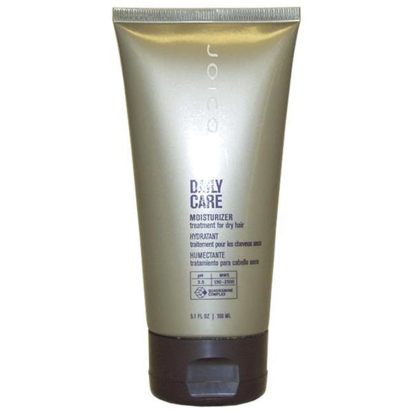 Joico Daily Care 5.1-ounce Moisturizer Treatment