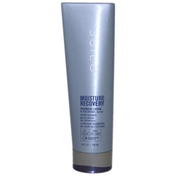 Joico 6.8-ounce Moisture Recovery Treatment Lotion