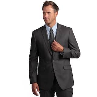 Suits Suit Separates For Less