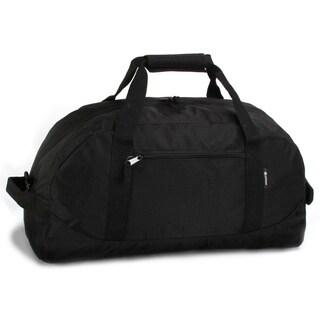 J World Lawrence 24-inch Sport Duffel Bag