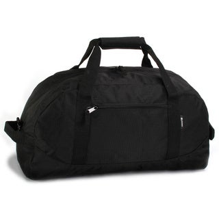 J World Lawrence 24-inch Sport Duffel Bag