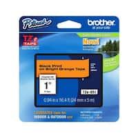 Brother TZe-B51 Label Tape