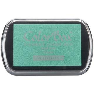 ColorBox Ocean Pigment Inkpad