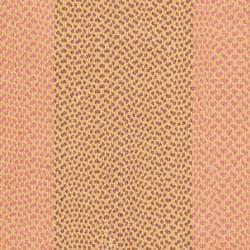 Safavieh Hand-woven Reversible Pink Braided Rug (5' x 8') - Thumbnail 2