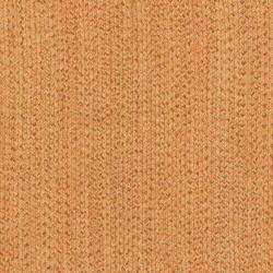 Safavieh Hand-woven Reversible Peach/ Green Braided Rug (3' x 5' Oval) - Thumbnail 1