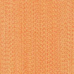 Safavieh Hand-woven Reversible Peach/ Yellow Braided Runner (2'3 x 8') - Thumbnail 1