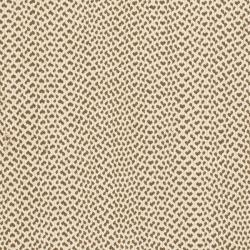 Safavieh Hand-woven Reversible Beige/ Brown Braided Rug (8' x 10' Oval) - Thumbnail 1