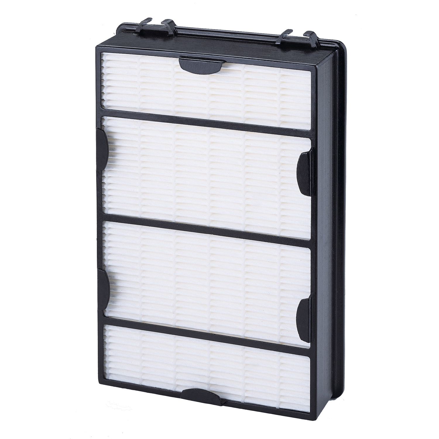 Holmes Hepa Airflow Systems Filter, White
