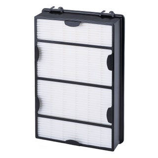 Holmes HEPA Airflow Systems Filter