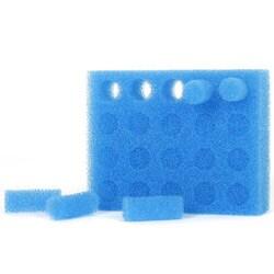 Nosefrida Nasal Aspirator Replacement Filters (Pack of 20)