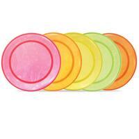 Munchkin Multi Plates (Pack of 5)