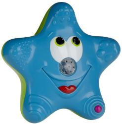 Munchkin Star Fountain Bath Toy - Thumbnail 1