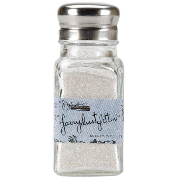 ClearSnap 'Sugar Shimmer' Fairy Dust Glitter