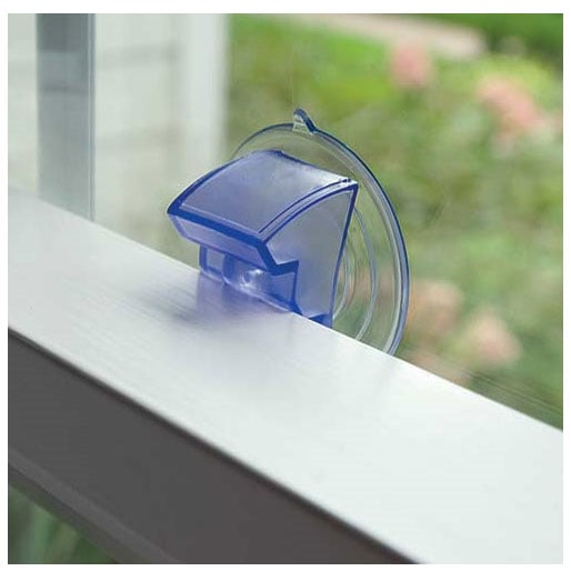 Shop Window Guardian Super Stopper For Windows And Doors