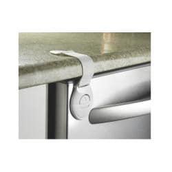 Child Safety Dishwasher Locking Strap