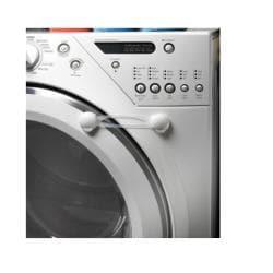 Washer and Dryer Locking Strap - Thumbnail 0