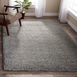 Safavieh California Cozy Plush Silver Shag Rug (8' x 10')|https://ak1.ostkcdn.com/images/products/5953884/P13650973.jpg?impolicy=medium