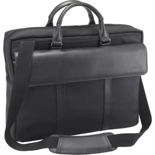"""Samsung AA-BA1NB5B/US Carrying Case (Briefcase) for 15.6"""" Notebook -"""