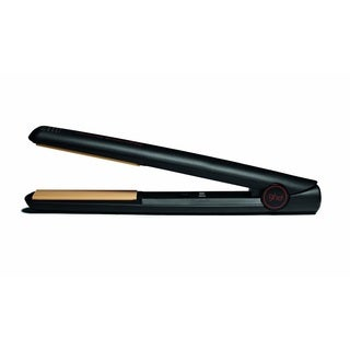 ghd Gold Professional 0.5-inch Ceramic Hair Styler