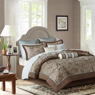 Full Size Comforter Sets Decor — Jen