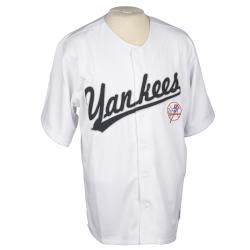 MLB New York Yankees Dynasty Jersey - Thumbnail 2