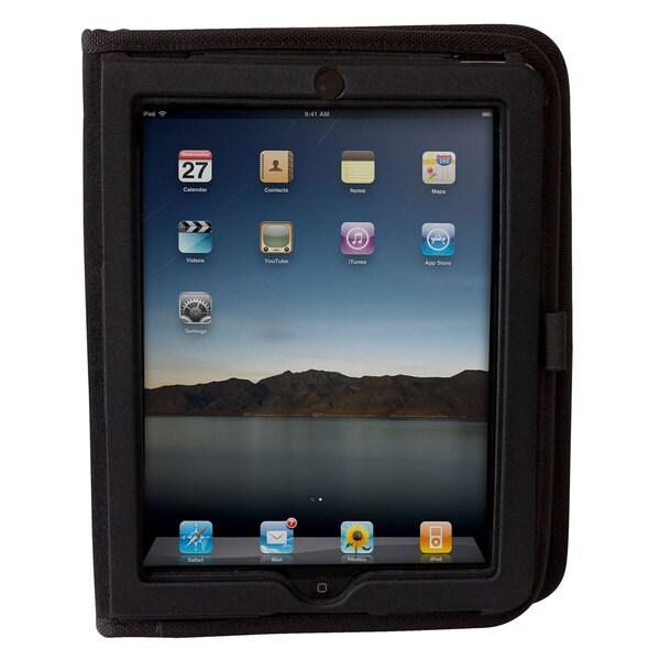 CODi Apple iPad 2 Smitten Case