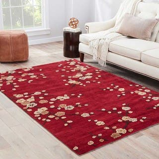 3x5 4x6 Rugs For Less Overstock Com
