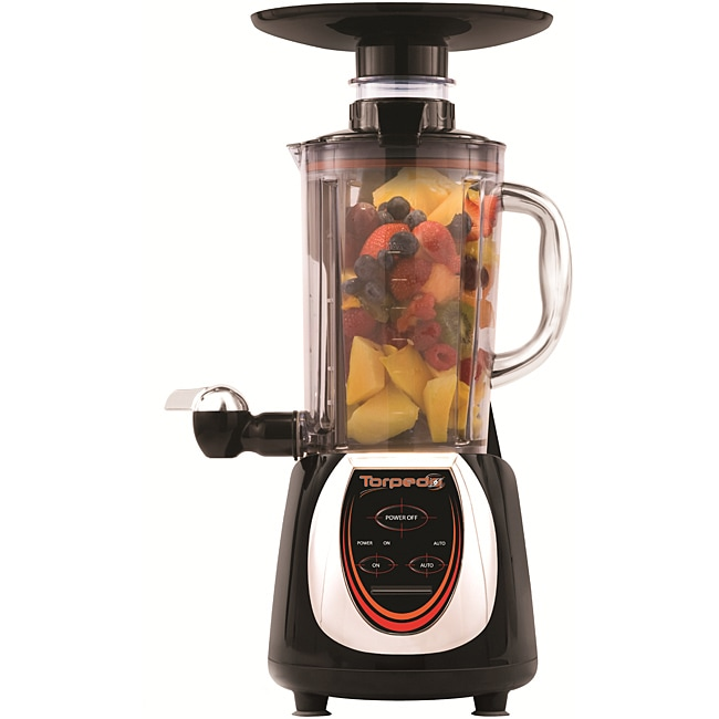 omega 8002 nutrition center juicer