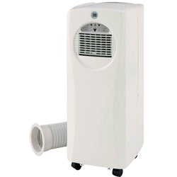 SlimLine 10,000BTU AC with Heater