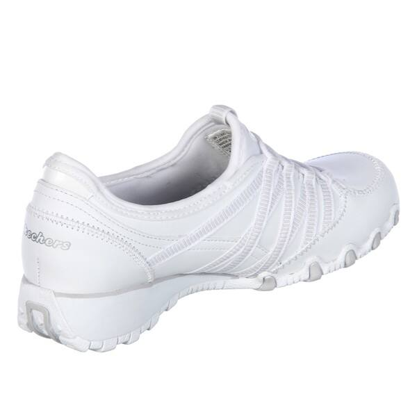 skechers shoes in usa