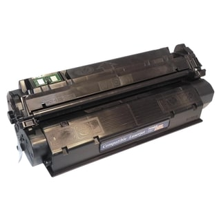 eReplacements Toner Cartridge - Alternative for HP (Q2613X, Q2613X-ER