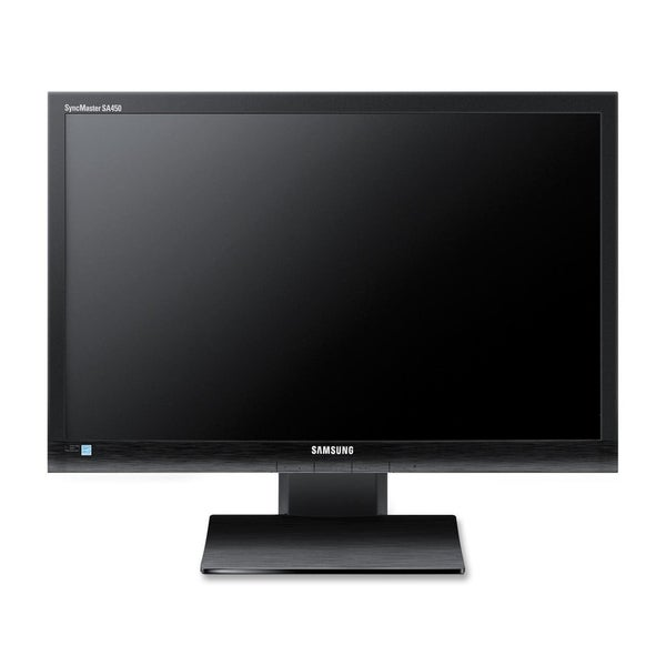 "Samsung SyncMaster S22A200B 21.5"" LED LCD Monitor - 16:9 - 5 ms"