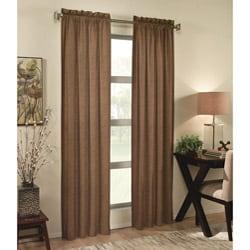 Ellie 84-inch Curtain Panel