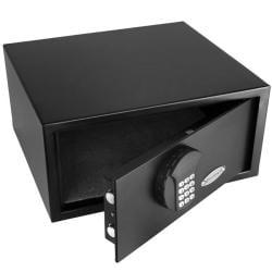 Barska Digital Keypad Safe