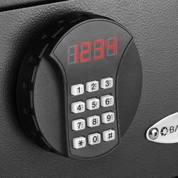 Barska Digital Keypad Safe - Thumbnail 2