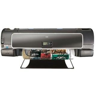 "HP Designjet Z5200 PostScript Inkjet Large Format Printer - 44"" Print"