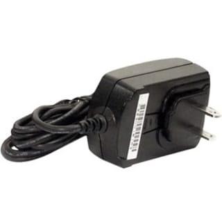 B&B AC Power Adapter (FranMar) for MiniMc products (10 watt, -10