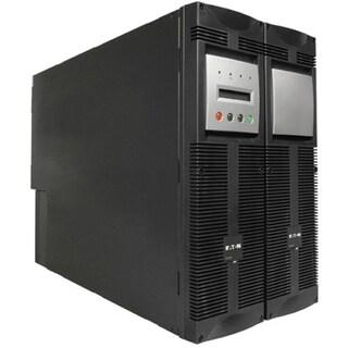 Eaton EX 3000 RT 2U 120V