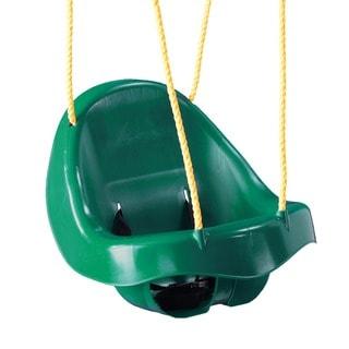 Swing-N-Slide Child Swing