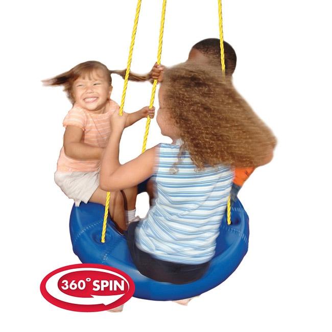 Swing-N-Slide Lifebuoy Swing
