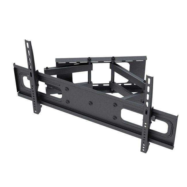 flat screen tv wall mount swivel shelf with for best buy it full motion panel