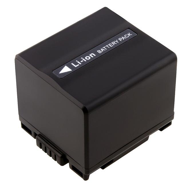 INSTEN Compatible Li-ion Battery for Panasonic CGA-DU12/ CGA-DU14/ CGA-DU21
