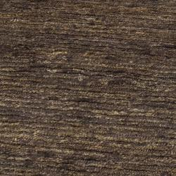 Safavieh Hand-knotted All-Natural Earth Brown Hemp Rug (6' x 9') - Thumbnail 2