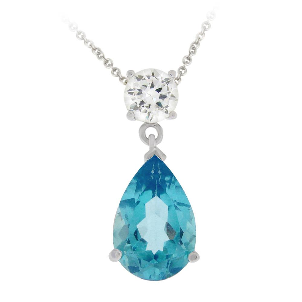 tacori products topaz barmakian featuring station blue bold necklace sky crescent